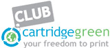 Join Club Cartridge Green