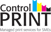 Control Print, Managed print services for SMEs