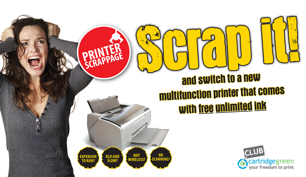 CG Printer Scrappage_landscape