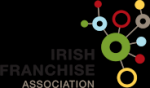 th16bde10a-320b-cce9-8251-000045250e6c_irish_franchise_logo