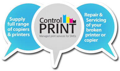 we-do-more-than-just-supply-printer-cartridges