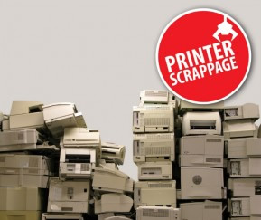 printer-scrappage-289x300