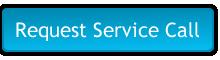 request-service-call